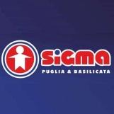 Sigma Grottaglie