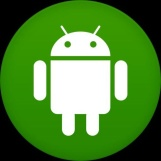Android for you