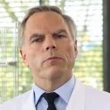 Dr. Adolf Klenk