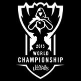 LOL World Championship Season5