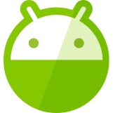 AndroidWorld