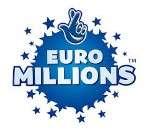 Euromillions Bot