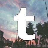 Tumblr bot