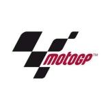 MotoGP_es