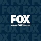 Мульты: FOX и Comedy Central и