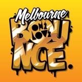 Melbourne Radio