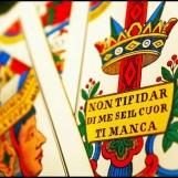 CARD GAMES it/en/es/fa