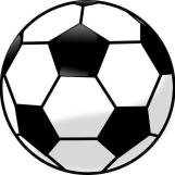 FootballWatchBot