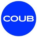 Coub Bot