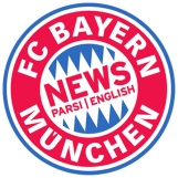 FC Bayern News
