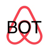 Airbnb Search Bot
