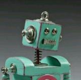 Jin Bot