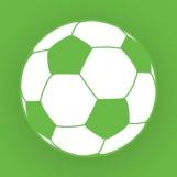 Il Calcio Mercato