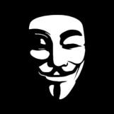 Анонимный чат