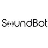 Sound Bot 🎵💕