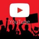 Youtube Honest Promotion