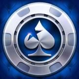 Celeb poker - Texas Holdem ♠
