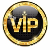 VIP SEX BOT