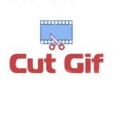 cutgifbot