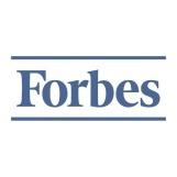 Новости портала forbes.ru