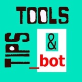 English Tips and Tools