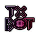 Txbot