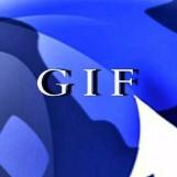 Gif Dragon