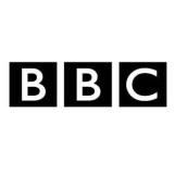 BBC Україна (Ukraine)