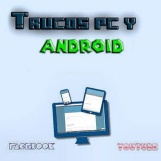 ᴿˢˢ Trucos PC y Android