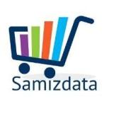 Samiz_bot