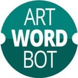 Art Word Images Generator