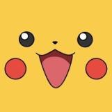 Pokémon Radar