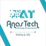 Anastech ICT