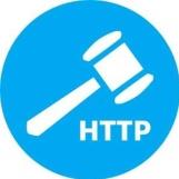 HTTP Status Checker