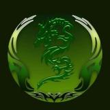 Seven Dragon