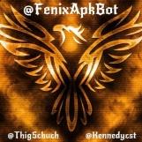 Fenix Apk