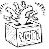 Seggi elettorali PALERMO, IT