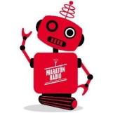 Maraton Radio Bot