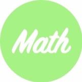 Simple Math Bot
