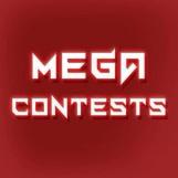 Mega Contests