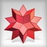 Wolfram Bot