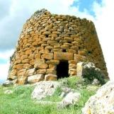 Sardegna e Archeologia