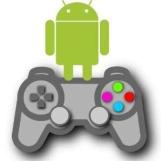 AndroidGamer