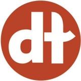 DeepThroats™