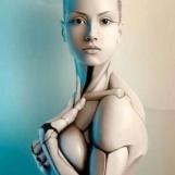 Alice Bot