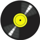 Discogs Search