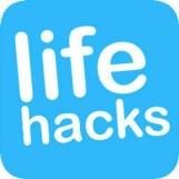 Life hacks ⭐️