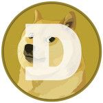 Dogecoin Stats by CoV