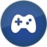 LH Games Bot