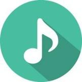 TafsMusic